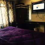Hotel Highland, Dalhousie