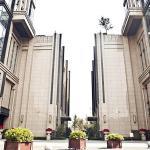 Hangzhou Qieke Hotel Apartment Xincheng Branch, Hangzhou