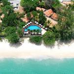 Impiana Resort Patong, Phuket,  Patong Beach