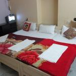 Hotel Payal Inn, Jaisalmer