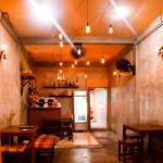 Bar Nana,  Bangkok