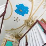 Traveller's Palace Hostel,  Saint Petersburg
