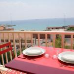 Stay in a House - Apartamento XXIII, Tarragona