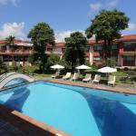 Hotel Pokhara Grande,  Pokhara