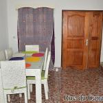 Hotel Pictures: Residence Tourterelle, Abidjan