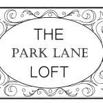 The Park Lane Loft, Cape Town