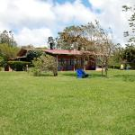 Hotel Pictures: Villa Ramadasa, Naranjos Agrios
