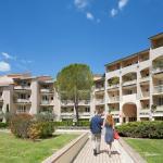 Résidence les Grands Pins,  Gréoux-les-Bains