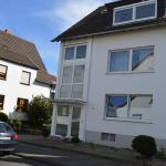 Ferienwohnung Wurms,  Bad Neuenahr-Ahrweiler