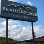 The Beaucatcher, a Boutique Motel,  Asheville