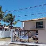 Hotel Pictures: Village Veleiro, Guaibim