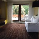 Hotel Pictures: Monteluna, Bogotá