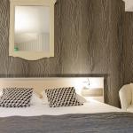 Hotel Pictures: Hôtel Le Chantereigne, Sainte-Savine