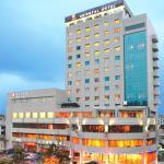 Oriental Hotel Tong Xiang