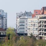 Фотографии отеля: Apartment Zoute, Кнокке-Хейст