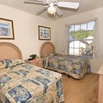 Bishop's Court - Five Bedroom, Five Bathroom Home, Davenport
