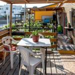 Hotel Pictures: Mar de Bahia, Bahia Inglesa