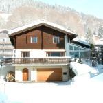 Hotel Pictures: Rüefaweg 1, Klosters