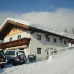 Hotel Pictures: Pension Feichter, Söll