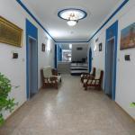 Zahra Appart-Hôtel,  Nouakchott