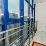 4-room Apartment Sarayshik, Astana