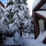 Holiday Home Minja, Kopaonik