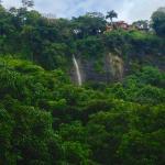 Hotel Pictures: Montezuma Heights, Cóbano