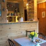 Hotel Pictures: La Mezzanine, Choranche