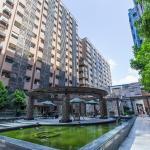Taipei Beautiful Apartment, Taipei