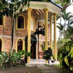 Hotel Llanogrande Inn, Rionegro