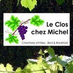 Le Clos Chez Michel, Montpellier