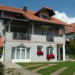 Apartments Vila Cvijović, Zlatibor