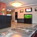 Hotel Regal,  Braşov