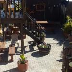 N2 Guesthouse, Port Elizabeth