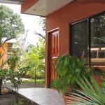 Hotel Pictures: Cabinas Villa Drake, Drake
