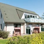 Hotel Pictures: Watthof Büsum, Westerdeichstrich