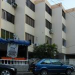 Apartamento Rodadero Velero- Bedviajes, Santa Marta