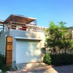 Beijing Bohai New Village No. 6 Villa,  Huairou