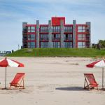Hotel Pictures: Altaplaya, Las Gaviotas
