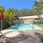 Photos de l'hôtel: Chelsea Rose 2, Buderim