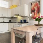 Classy Stay Apartment, The Hague