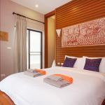 Villa Majestic 67,  Pattaya South