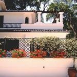 Italian Chic Beach Villa, Sabaudia