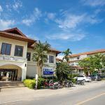Baan Puri apartment D44,  Bang Tao Beach
