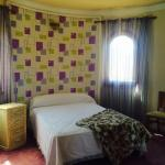 Hotel Pictures: Villa Pedreguer, Pedreguer