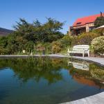 Leopardstone Hill,  Cape Town