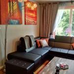 Hotel Pictures: Villa Grand-Bassam, Zollikon