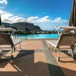 Hotel Pictures: Idyll Suites - Adults Only, Playa del Cura