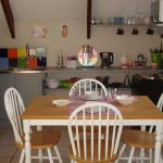 Astrandt 2 Holiday Home,  Paternoster