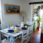 Umbria Country House, Calvi dell' Umbria